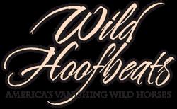 Wild Hoof Beats