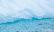 Antarctica-149