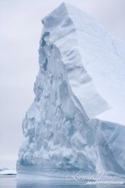Antarctica-001