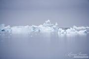 Antarctica-006