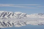 Arctic-062