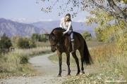 HorsesPeople-001